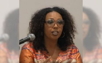 Black Feminist Social Influencer Jamilah Lemieux to Discuss Pop Culture