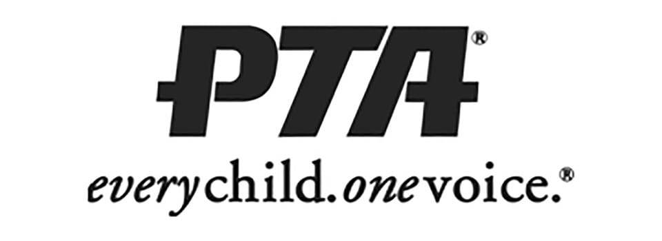 List of Synonyms and Antonyms of the Word: pta