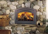 44 Elite Wood Fireplace. Fireplace Xtrordinair 44 Elite ...