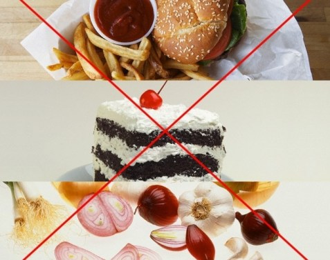 Чем нельзя кормить шиншиллу