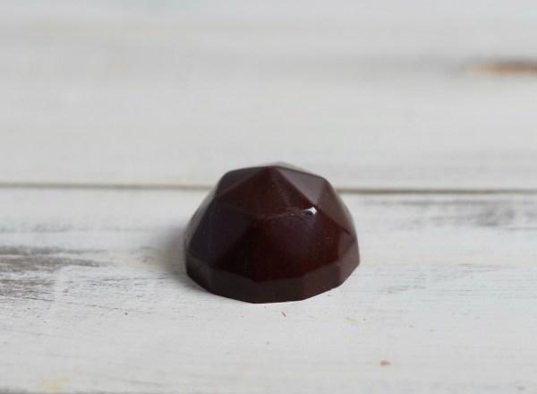 kézműves bonbon / Calvados