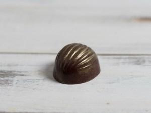 kézműves bonbon / fahéj-csillagánizs