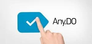 any.do_
