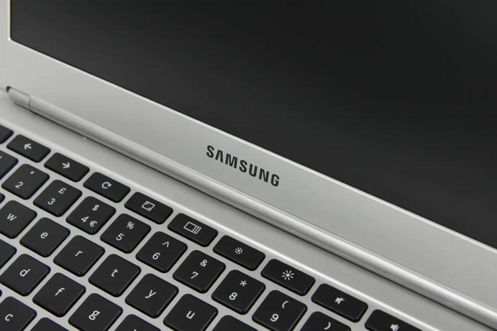 Raccourcis clavier pour Chromebook Lettres et Caractères spéciaux
