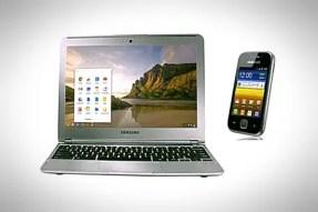 smsu-ordinateur-portable-chromebook-samsung-samsung-galaxy-y-offert