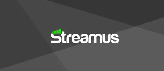 Streamus-logo1