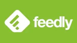 feedly-300x168