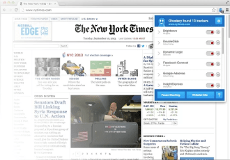 Screenshot 2014-02-04 at 07.49.37