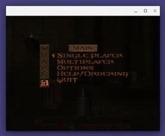Screenshot 2014-03-06 at 19.57.46