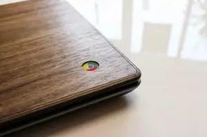 Acer-C720-Chromebook-Toast-3-1024x682