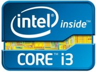 Intel-Core-i3-4010U-front