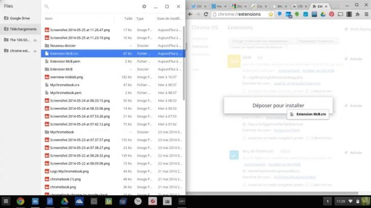 Screenshot 2014-05-25 at 11.29.51