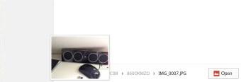Screenshot 2014-06-05 at 09.56.57