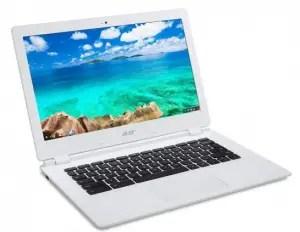 Acer CB5