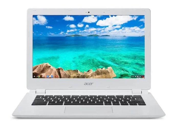 Acer-Chromebook-CB5-blanc-4