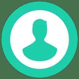 User_Circle