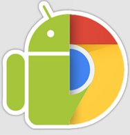 3 NOUVELLES APPLICATIONS ANDROID DISPONIBLE SUR CHROMEBOOK
