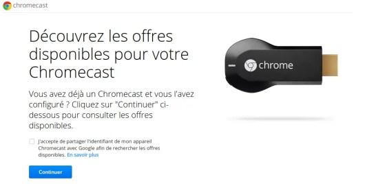 cast.google.com/chromecast/offers/