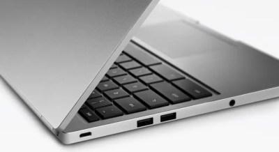 Le nouveau Chromebook Google Pixel présenté le 4 Octobre