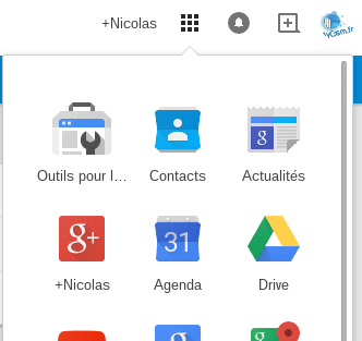 Screenshot 2015-03-16 at 11.02.57