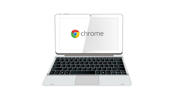 archos_chromebook_11