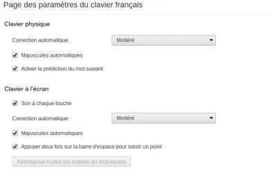 LE CANAL STABLE PASSE EN VERSION 43.0.2357.81 ET APPORTE DE MULTIPLES NOUVEAUTÉS