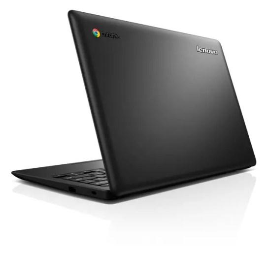 Ideapad-100S-Chromebook_04-630x597
