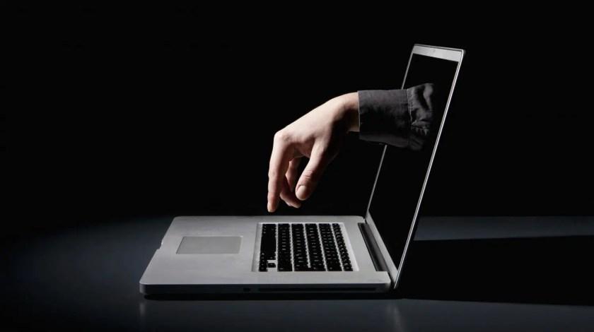 surveillance sur internet
