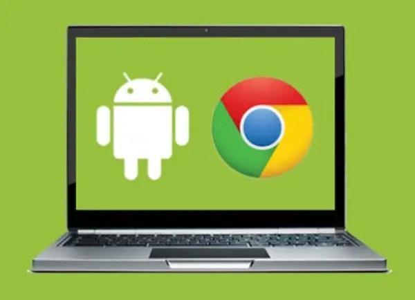 Aujourd hui 68 % des Chromebook disponibles sur le marché, soit 76 sur 111,  sont compatibles avec le Play Store, le grand magasin d applications Android . 7852915886f1