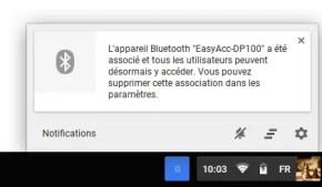 Screenshot 2015-12-05 at 10.03.39