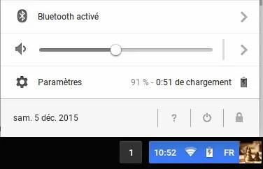 Screenshot 2015-12-05 at 10.52.39