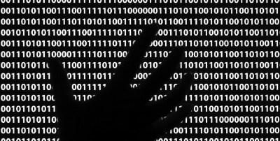 Les ranconwares prennent en otage les PC sauf les Chromebooks