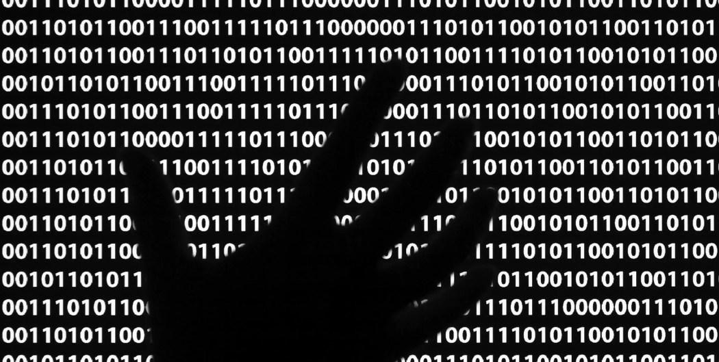Les-ranconwares-prennent-en-otage-les-PC-sauf-les-Chromebooks-0.jpg