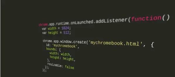 Crostini, ou comment exécuter des applications Linux dans ChromeOS