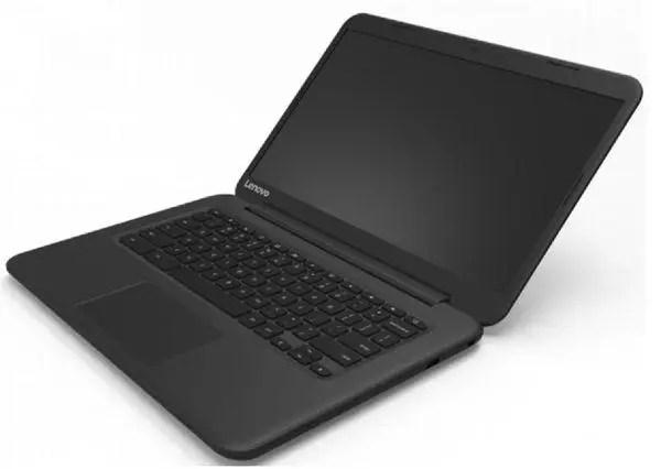 Lenovo lance le Chromebook N42 pensé pour les étudiants.