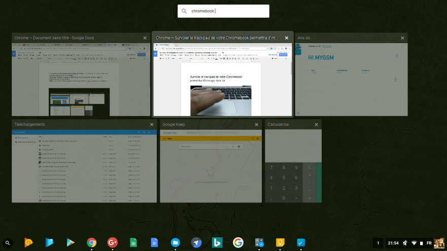 Screenshot 2016-07-28 at 21.54.29