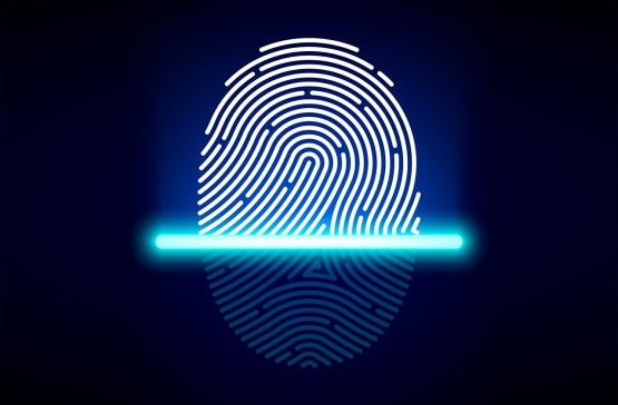 fingerprints-featured