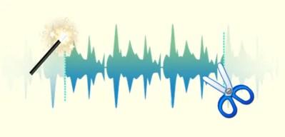 Enregistrer le son système Chrome sur votre Chromebook