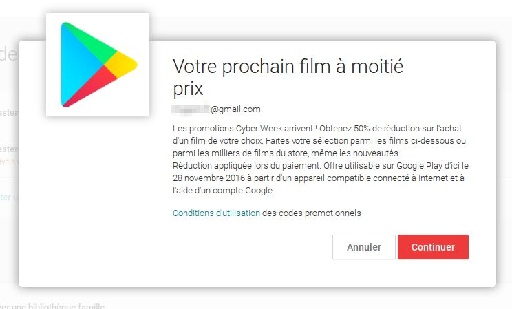 google-play-film-50