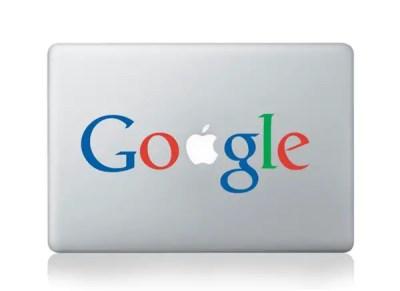 Macbook vers Chromebook; itinéraire d'un changement réussi.