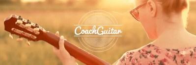 Comment devenir un «Guitar Hero» grâce à votre Chromebook