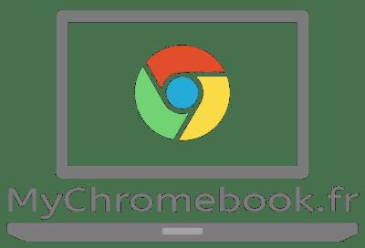 Les Chromebooks trouvent enfin leur public