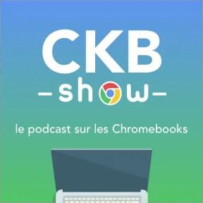 CKB Show La Technologie Au Secours Des Confinés.