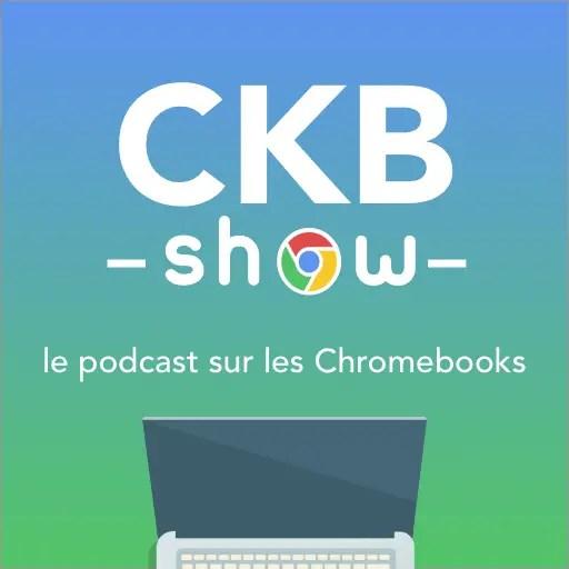 CKB Show