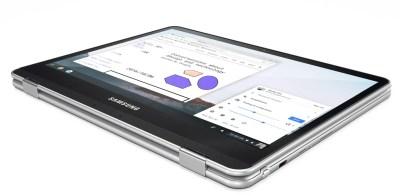 Découvrez la nouvelle interface du menu système de Chrome OS