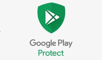 Garder votre Chromebook en sécurité grâce à Google Protect