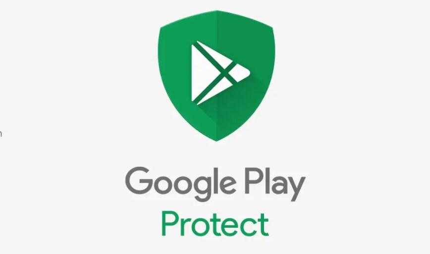 Google Play Protect, une nouvelle solution pour garder votre périphérique Android et Chrome OS en sécurité