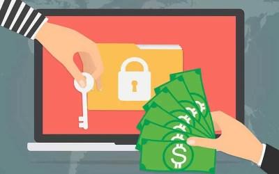 Pourquoi les Chromebooks n'ont pas été touchés par Ransomware WannaCry