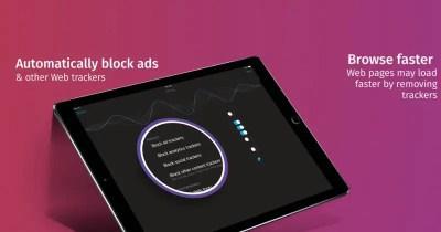 Firefox Focus : le navigateur web centré sur la vie privée disponible aussi sur Chromebook