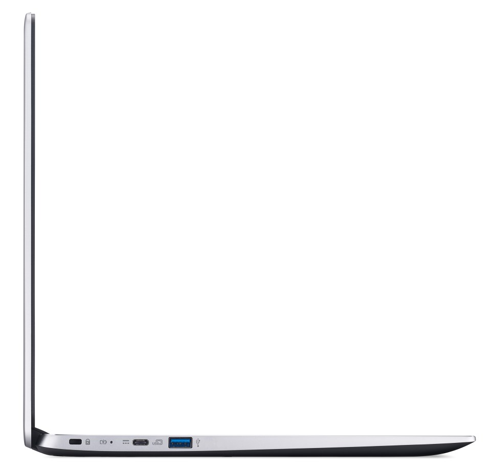 Acer_IFA_Chromebook_15_04